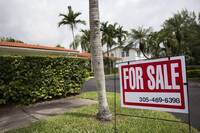 South Florida Housing Market Strong, But Not Overheated