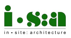 In.Site:Architecture Logo