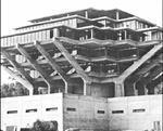 University of California at San Diego, 1970