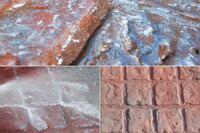 Experts' Choice: Nox-Crete Products Group + Aridus Deco-Strip