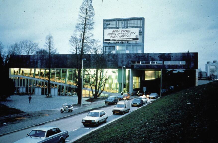 Circa 1992