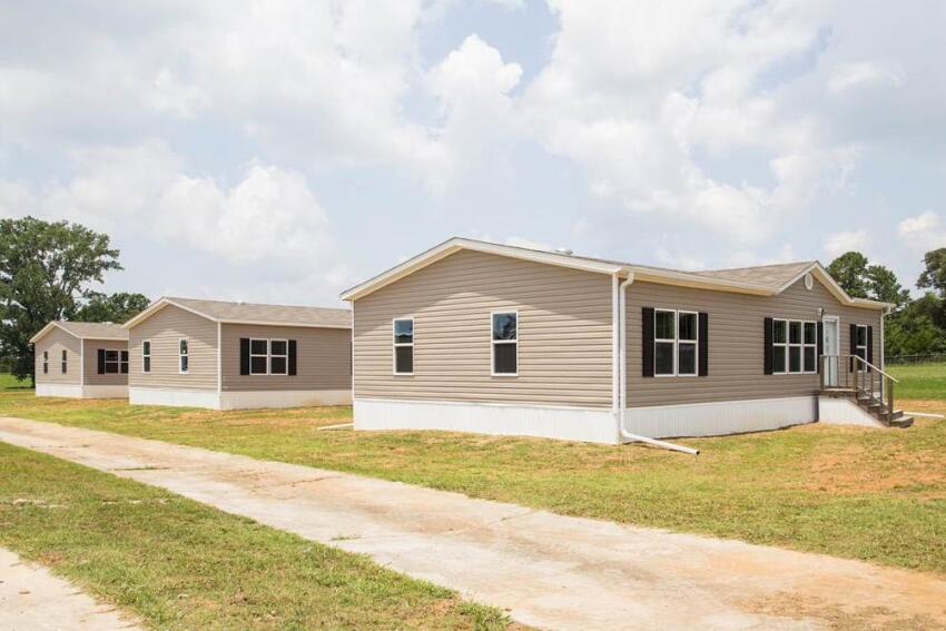 Modular Homes Put Efficiency to the Test