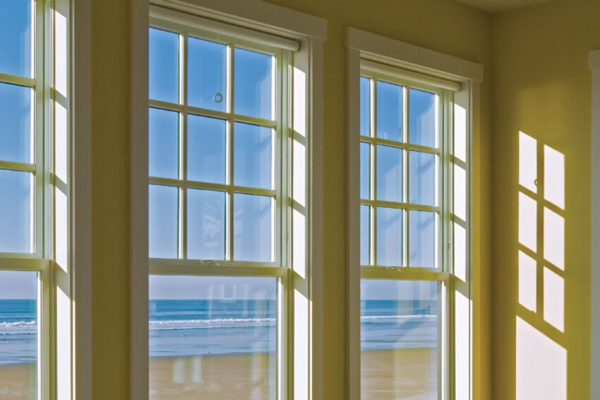 Why Fiberglass Windows Are Gaining Popularity