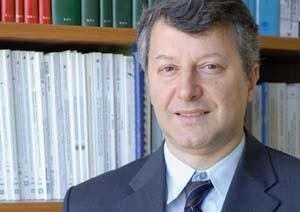 The construction industry is more apt to accept SCC, thanks to research by Dr. Kamal Khayat.