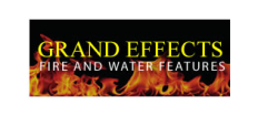Grand Effects Logo