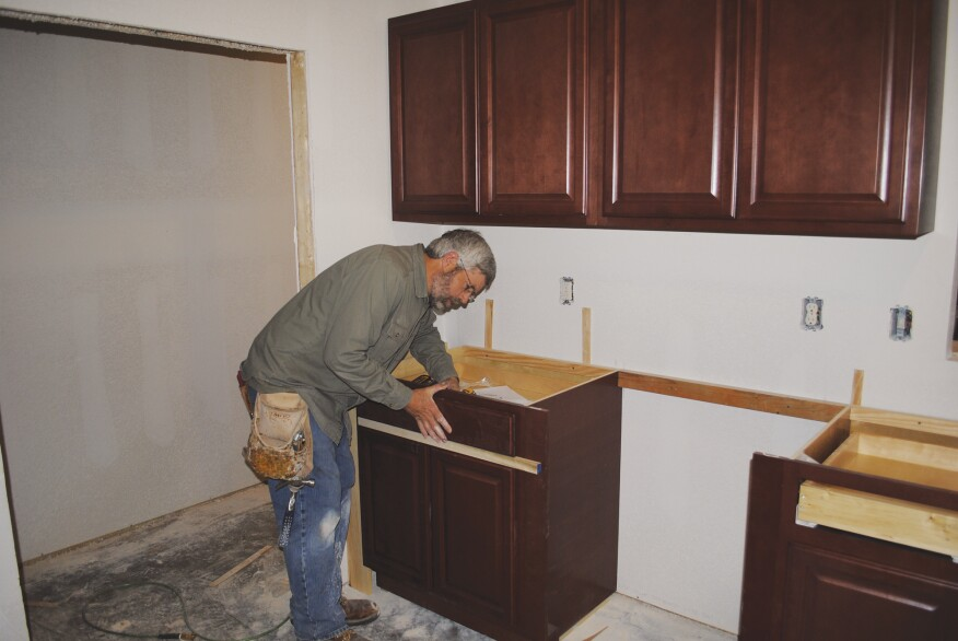 refrigerator enclosure filler strips ready to assemble cabinets jlc online cabinets kitchen