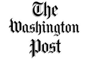 Proposals for Washington Post Headquarters Unveiled