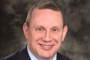 Gregory J. Lozinak Appointed CEO of Monument Real Estate Services