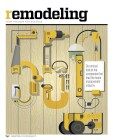 Remodeling Magazine August 2016