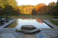 South Shore Gunite Pools and Spas Inc
