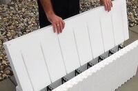 Boost ICF Efficiency