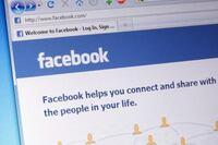 Content Is Still King in Social Media