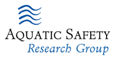 Aquatic Safety Research Group LLC Logo