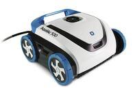 Hayward Launches New Robotic Cleaner AquaVac 500