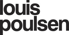 Louis Poulsen Lighting Logo
