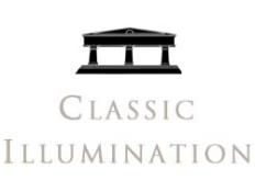 Classic Illumination Logo