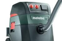Metabo Wet/Dry Vac (ASR 35) vacuum
