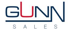 Gunn Sales, Inc. Logo