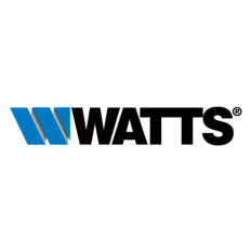Watts Water Quality Products Logo