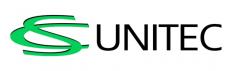 CS Unitec, Inc. Logo