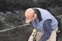On-Site Septic for Problem Soils