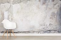 Chic Wallpapers to Enrich Any Room