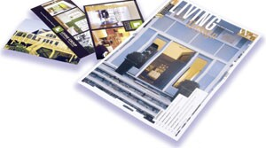 Sophisticated direct mail campaigns can make a lasting impression