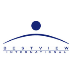 Bestview Intl. Co. Logo
