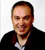 Rick Hjelm, CR, CGR