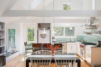 New Jersey Project Takes a Save/Splurge Approach