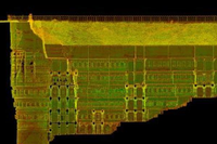 An 11th-Century Stepwell Gets a Digital Identity