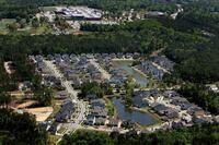 Coastal Gains Drive South Carolina Housing Market