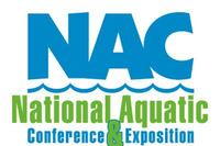 NRPA Announces End of Stand Alone NAC