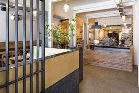 Loretta Cafe