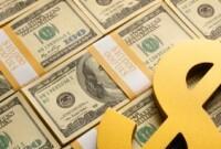 Net Zero Interest Rates? The Cost of Money
