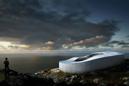 Greenland's National Gallery of Art