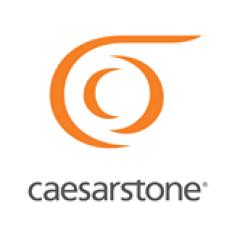 Caeserstone Logo