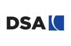 Deutsche Steinzeug America Logo