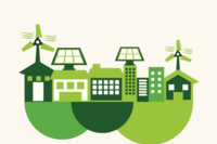 EPA Sets Clean Power Plan Hearings