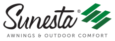 Sunesta Products Logo