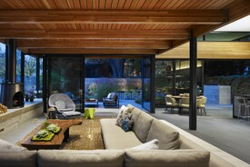 Orchard Willow Residence