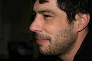 Jerry Ascierto