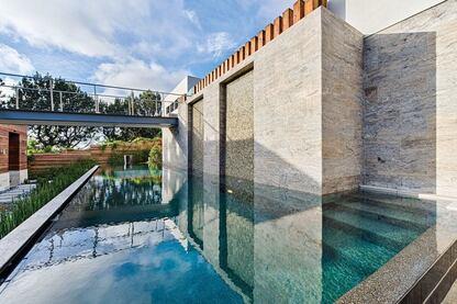 Masters of Design 2014 - Concrete