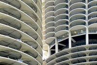 Chicago Names Marina City an Official Landmark