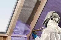 Four Green Alternatives to Spray Foam Insulation
