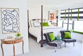 housing interiors. Best Interior Designers Chicago  Remodeling Sarah Whit Design IL Affordable Housing Interiors