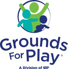Superior Grounds For Play Logo