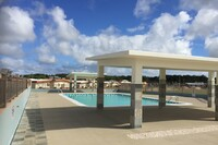 Development is the First LIHTC Community for Seniors in Guam