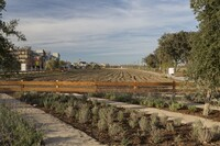 This California Subdivision is Big on Local Agriculture