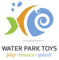 Water Park Toys Logo